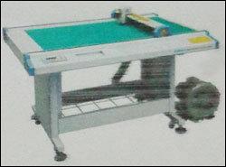 Rabit Cad Cam Paper Pattern Cutter