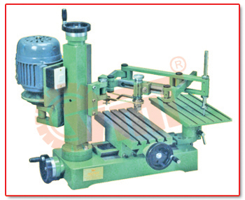 Pantograph Engraving Portable Machine