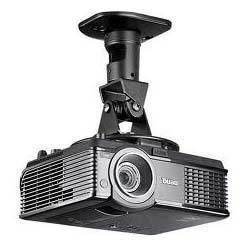 Projector Bracket