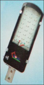 Solar Led Street Light (SSL-106)