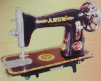 Family Model Sewing Machine