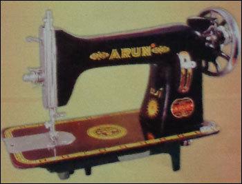Popular Model Sewing Machine