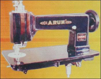 Sewing Machine in  Basti Bawa Khel