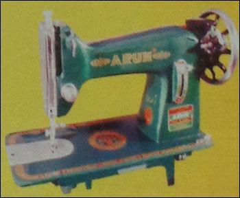 Super Link Sewing Machine in  Basti Bawa Khel