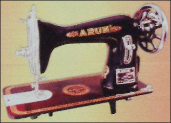 Super Model Sewing Machine