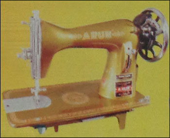 Super Tailor Sewing Machine