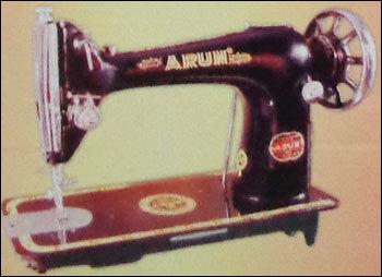 Umbrella 103k Y Model Sewing Machine