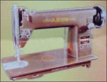 Umbrella 95t10 G Sewing Machine in  Basti Bawa Khel