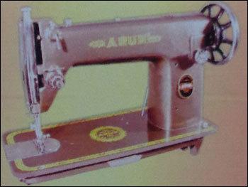 Umbrella 95t10 Y Sewing Machine in  Basti Bawa Khel
