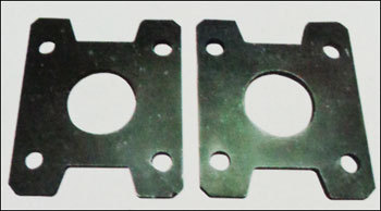 Flanche Plates in  Chandigarh Road