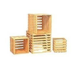packing crate furniture. Wooden Packing Crate In Thirumudivakkam Furniture