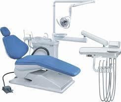 Dentist Chair in   Vadakkekkara P.O.