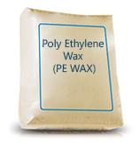 Emulsified Poly Ethyelene Wax