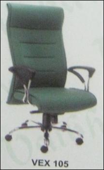 Office Chair (Vex-105)