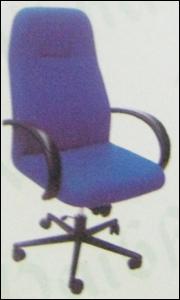 Office Chair (Vex-110)