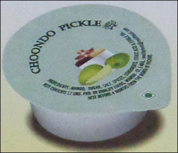 Choondo Pickle in  Jogeshwari (W)