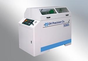 Intensifier Pump (5060i)
