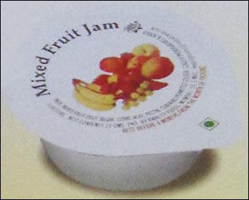 Mixed Fruit Jam in  Jogeshwari (W)