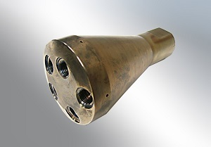Water Jet Cutting Nozzles