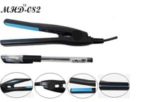 Household And Professional MHD-082 Hair Straightener
