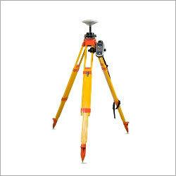 Land Surveyor Equipment in  Shivaji Nagar
