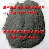 Stainless Steel Alloy Powder