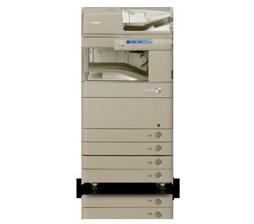 Canon Ir Photocopier