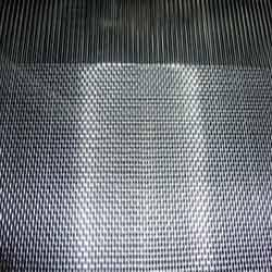 Stainless Steel Insect Screen