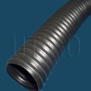 Thermoplastic Rubber Ducts
