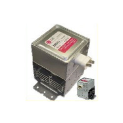 Microwave Oven Magnetron