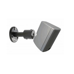 Threaded Speaker Wall Mount