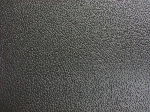 Pvc Leather For Sofa Furniture