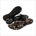 Men Casual Slippers