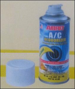 Abro A/C Deodorizer