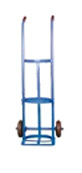 Commercial Cylinder Trolley