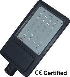 Commercial Solar Powered Led Street Lighting Systems