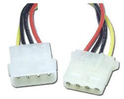 Connector (Molex)