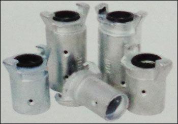 Cast Iron Blast Hose Quick Couplings (Cqt 1-2-3 And 4)