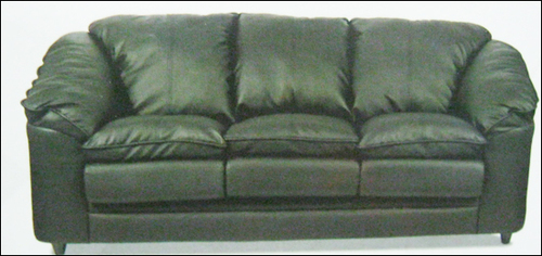 Awe Inspiring Eco Leather Sofa Set Houston At Best Price In Mumbai Beatyapartments Chair Design Images Beatyapartmentscom
