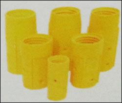 Nylon Blast Hose Quick Couplings (Nhp 1-2-3 And 4)