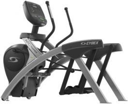 Cybex Commercial Trainer