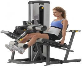 Cybex Vr1 Leg Extention