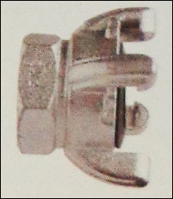 Malleable Iron Female End-Npt For Hose