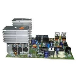Inverter Kit, Inverter Kit Manufacturers & Suppliers, Dealers