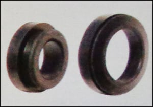 Universal Gasket For 2 And 4 Leg Coupling