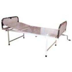 Hospital Semi Fowler Bed (Std-250x250)