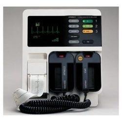 Monitor Defibrillator