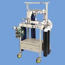 Anaesthesia Machines in  Kirti Nagar