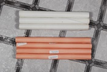 Industrial Plastic Rolls
