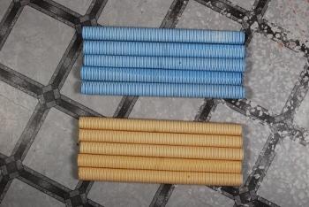 Plastic Rolls (PR-04)